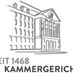 Der Präsident des Kammergerichts (Berliner Justiz)