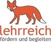 lehrreich Wilmersdorf GmbH